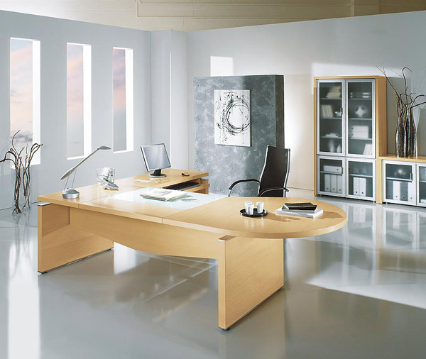 agencement interactif bureaux contemporains catalogue. Black Bedroom Furniture Sets. Home Design Ideas